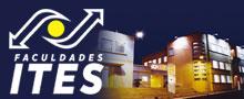 Faculdades ITES