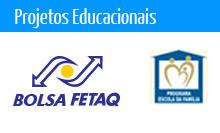 Projeto Educacionais
